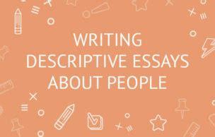 How to write explanatory essay